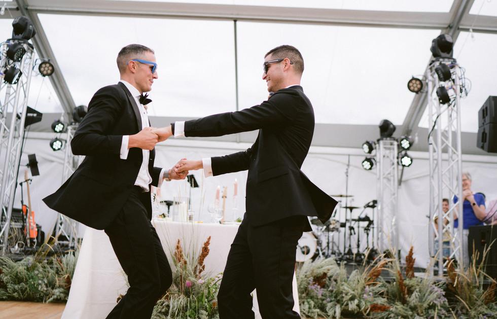 crosby_jon_wedding_SM_0675.jpg