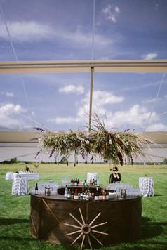 crosby_jon_wedding_SM_0573.jpg
