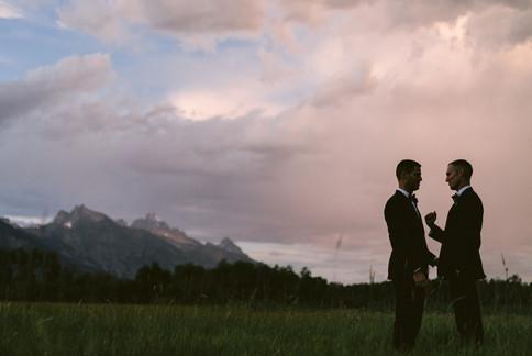 crosby_jon_wedding_SM_0822.jpg