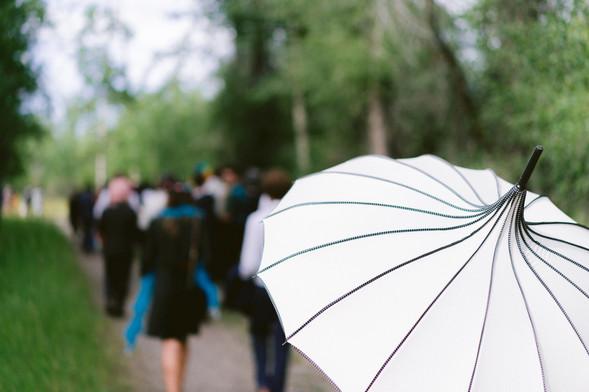 crosby_jon_wedding_SM_0518.jpg