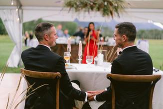 crosby_jon_wedding_SM_0692.jpg