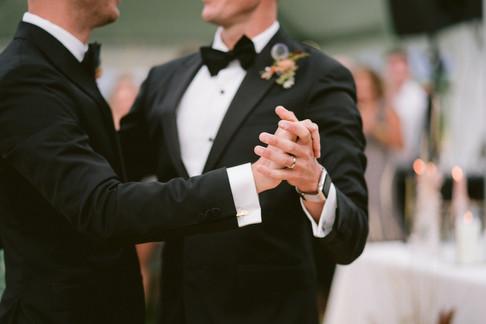 crosby_jon_wedding_SM_0664.jpg