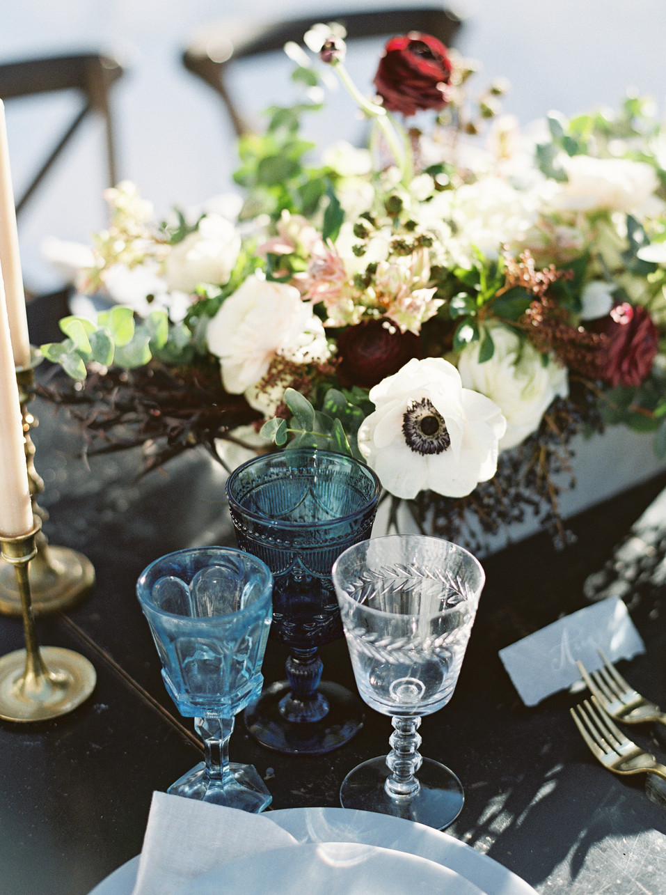 reception-0102.jpg