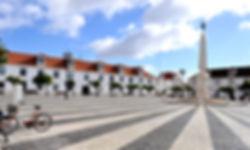 Praça-Marquês-de-Pombal.jpg