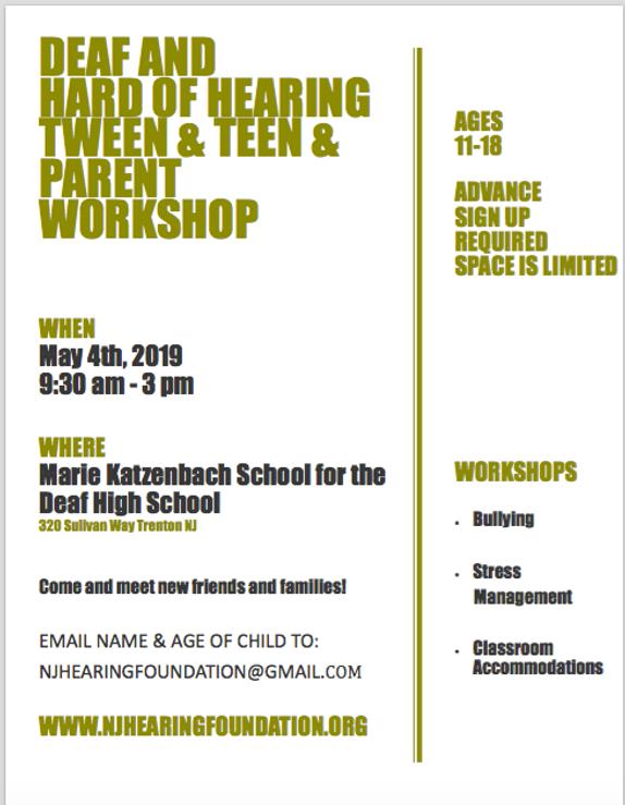 TeenWorkshop.png