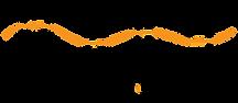 MRJ logo.png