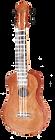 ukulele2.png