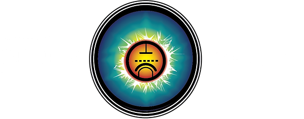 Logo_Solar_Flare_Triode_6040_Lo_Def.png