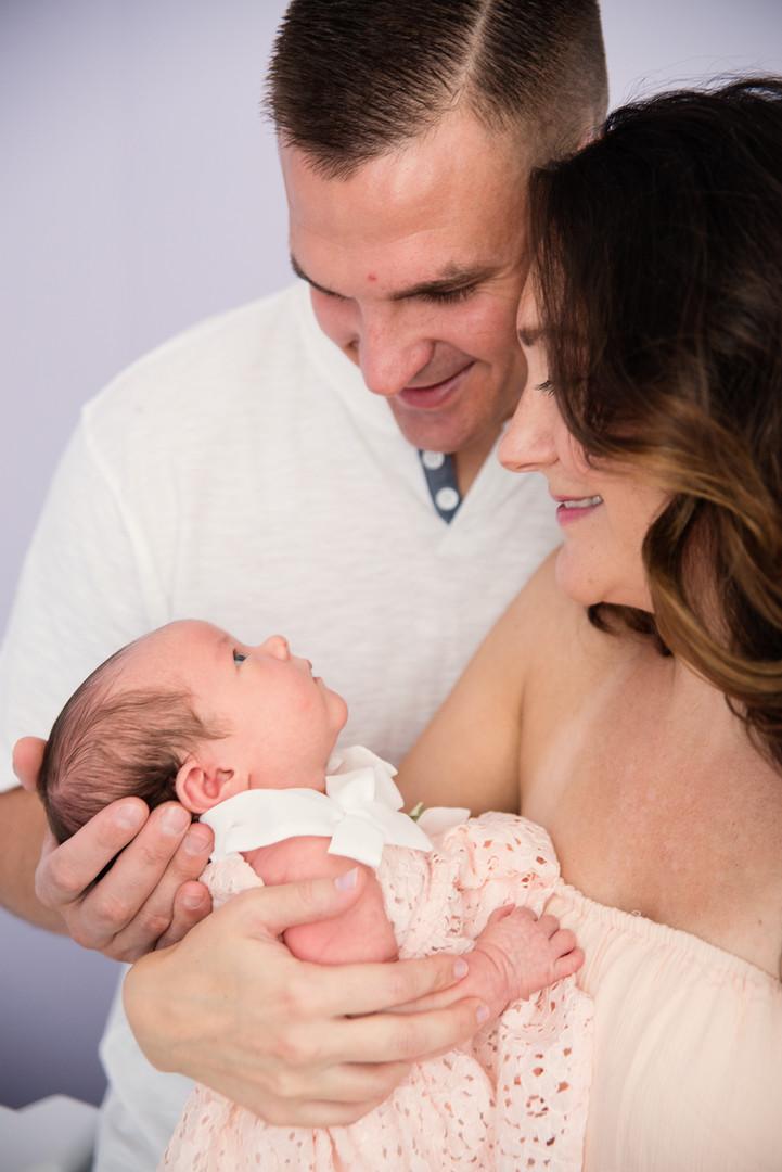 newborn_001.jpg