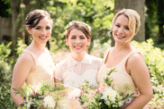 JD_wedding_016.jpg