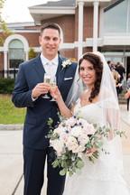 G&P_Wedding_0245.jpg