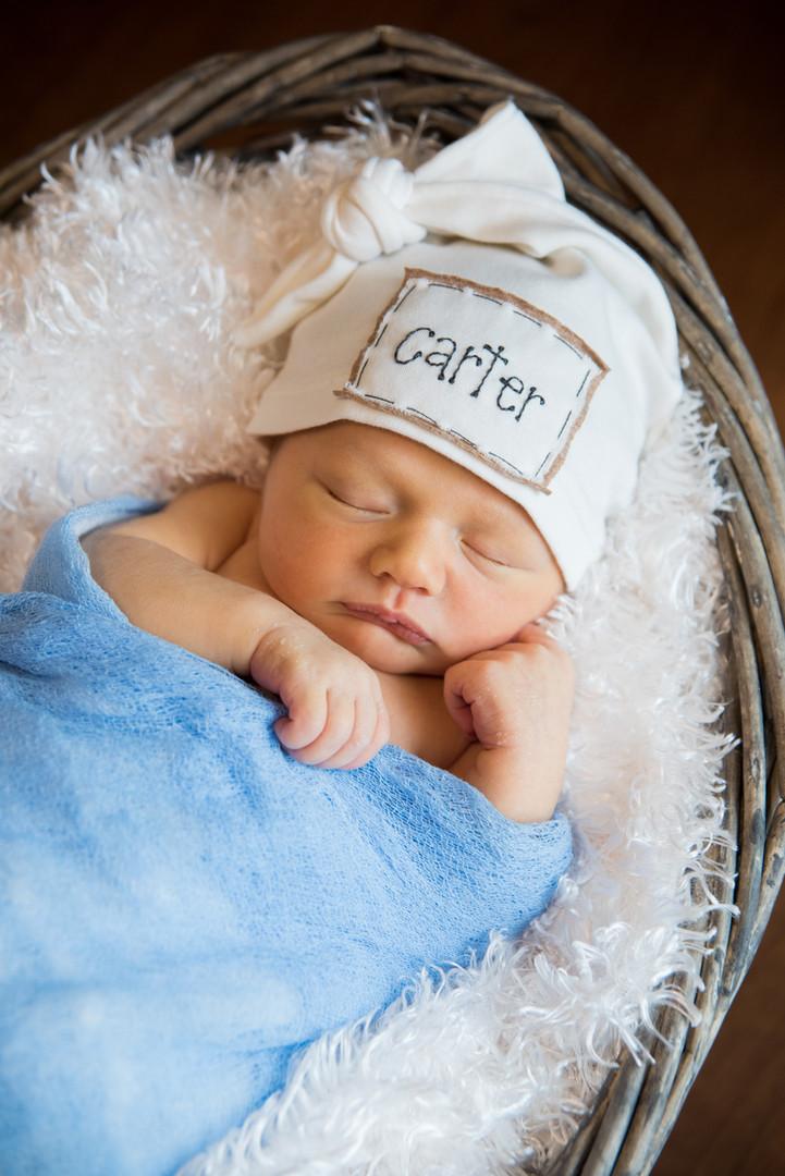 baby_carter_045.jpg