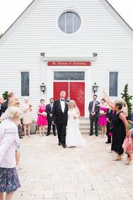 w&c-wedding097.jpg
