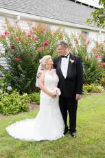 w&c-wedding124.jpg