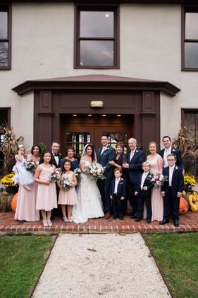G&P_Wedding_0277.jpg
