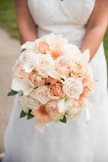B&K_wedding_0066.jpg