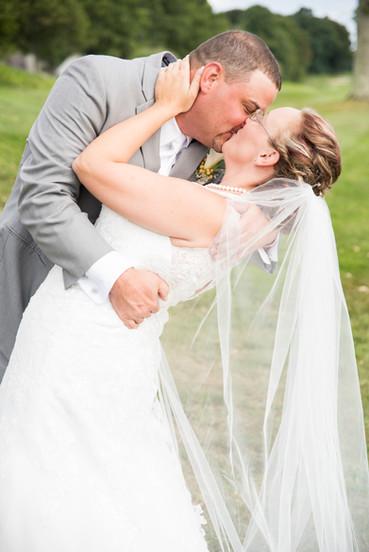 B&K_wedding_0076.jpg