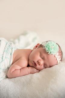 newborn_019.jpg