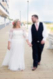Marple_Wedding_0137web.jpg