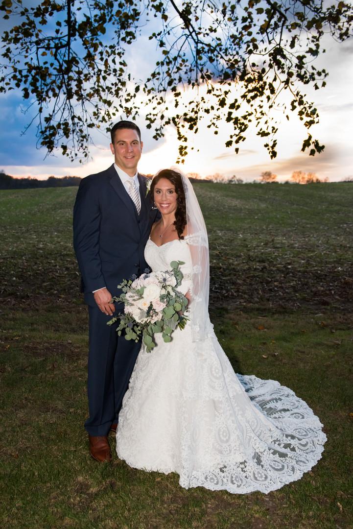 G&P_Wedding_0295.jpg