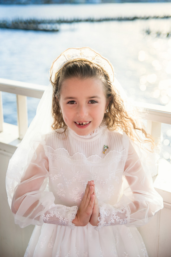Grace_Communion_009.jpg