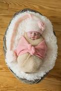 newborn-19.jpg