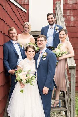JD_wedding_044.jpg