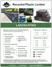 BestPLUS_Landscaping_FINAL_updated-7.29.