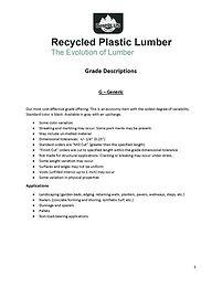 BestPLUS Lumber Grade Descriptions_v2_Fo