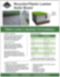 BestPLUS-CutSheet-SyntheticTurf-NailerBo