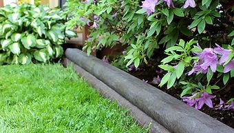GardenBed-BestPLUS_920x512.jpg