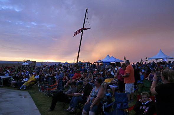 September Events Not-To-Miss in Grand Junction