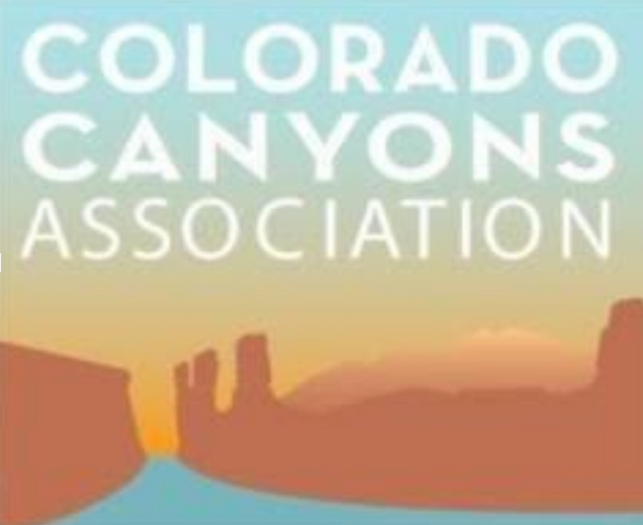 Colorado Canyons Association