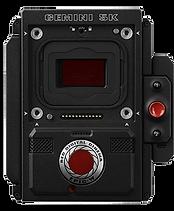 RED-GEMINI-5K-S35-sensor.png