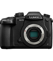 GH5.png