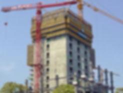 high rise 2.jpg