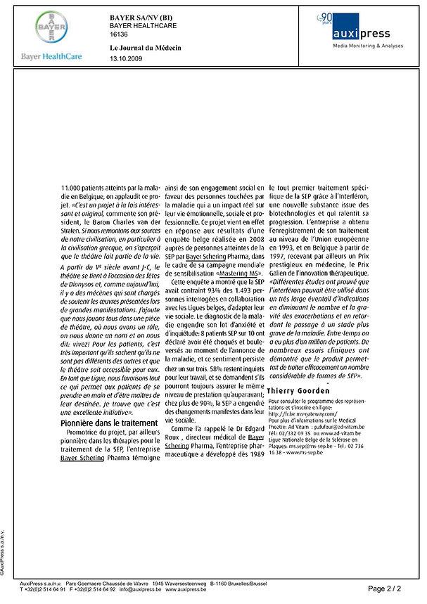 UVQC-Presse_Bayer2.jpg