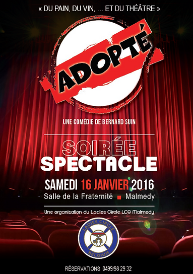 Save_the_date_théâtre_2016.png