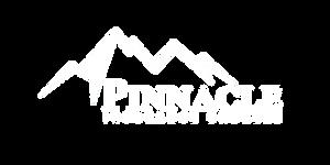 Pinnacle MASK LOGO (1) (2).png