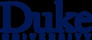 1280px-Duke_University_logo.svg.png