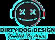 DDD Logo SQU.png