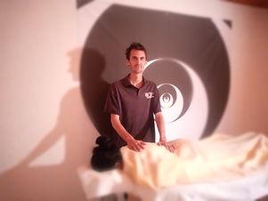 Massage sensuel, lacher prise, au coeur de l'etre 74, relaxation à marignier