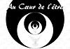 logo_au_coeur_de_l'être_3.png