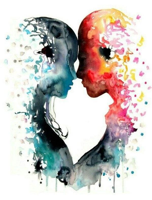 Initiation à l'art de la sensualité et du plaisir pour couple