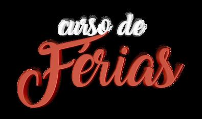LogoCursoFerias-6fa2ca49.png