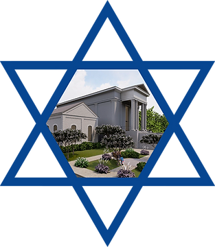 Jewish Star with Museum.png