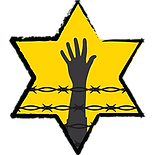 Holocaust Icon.png