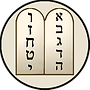 Jewish Traditions Logo_New copy.png