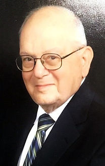 jack-steinberg-martinez-ga-obituary.jpg