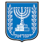 Israel Icon.png